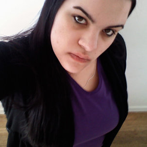 Krissy S.